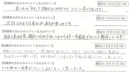 岡山大学附属活用事例IMG3