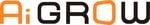 logo_aigrow