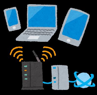 ICT記事原稿 - 202004-コロナの影響で休校となり浮いた予算でICT環境を充実させるときに少ない予算でできる5つのこと-3